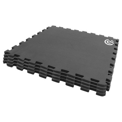 C9 Champion® Interlocking Exercise Mat