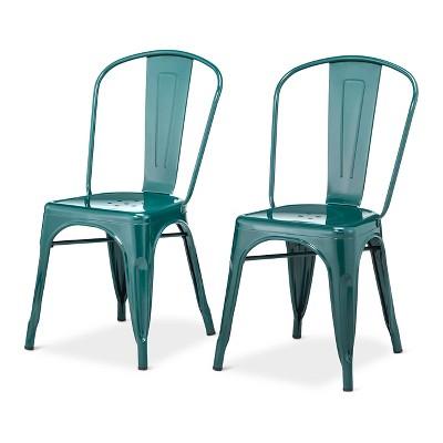 Carlisle High Back Dining Chair Threshold Target