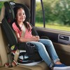 Graco Grows4Me 4-in-1 Convertible Car Seat - image 4 of 4