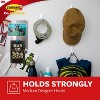 Command Medium Sized Designer Hooks Value Pack White - image 3 of 4