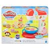 Play-Doh Kitchen Creations Spinning Treats Mixer - image 2 of 4