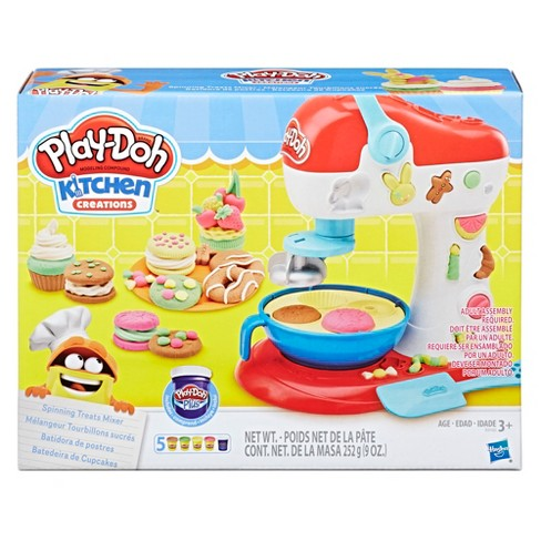 Image result for Playdoh