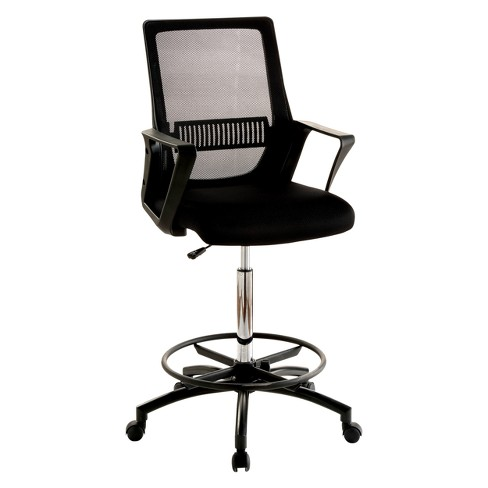 Iohomes Jameson Modern Ergonomic Office Chair - image 1 of 2
