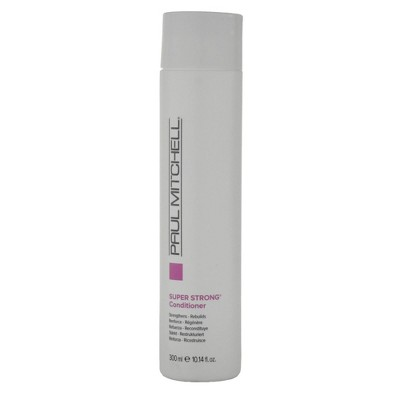 Paul Mitchell Strength Super Strong Daily Conditioner - 10.14 fl oz