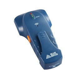 Blue Ridge Tools Stud Finder