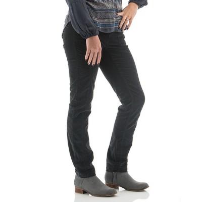 Aventura Clothing  Women's Harrison Pant