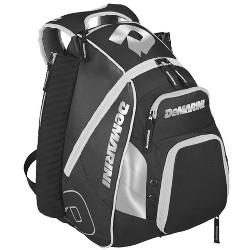DeMarini Voodoo Rebirth Baseball/Softball Backpack Bag
