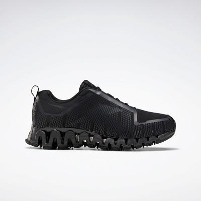 Reebok ZigWild Trail 6 Men's Shoes Mens Performance Sneakers