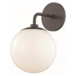 Stella Wall Sconce - Mitzi by Hudson Valley