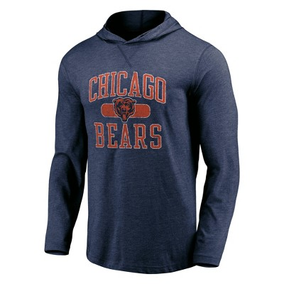 target bears jersey