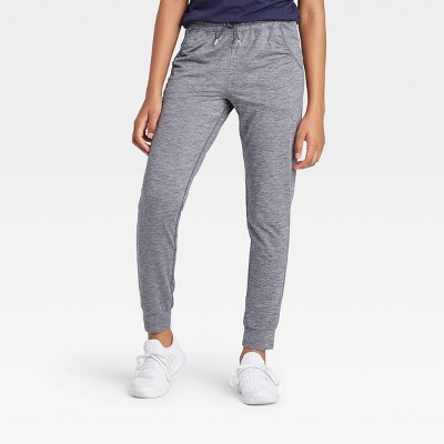 Girls' Soft Gym Jogger Pants - All in Motion™