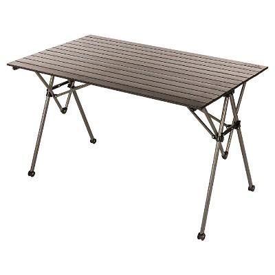 Kamprite Kwik Set Table