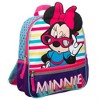 """Disney Minnie Mouse Kids' 12"""" Backpack with Sunglasses - image 2 of 4"""
