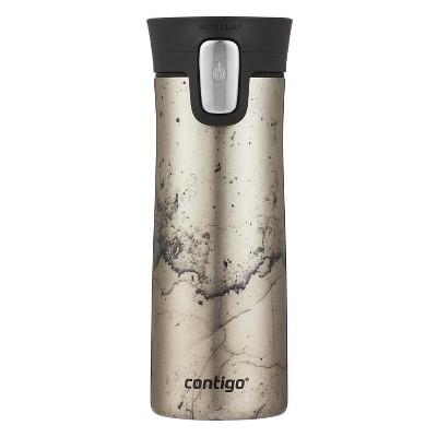 Contigo Couture 14oz Stainless Steel Autoseal Vacuum-Insulated Coffee Travel Mug