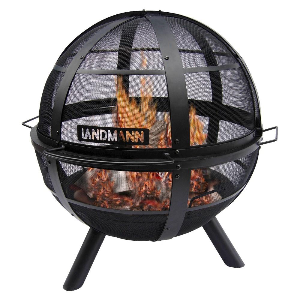 Image of Landmann Ball of Fire Firepit