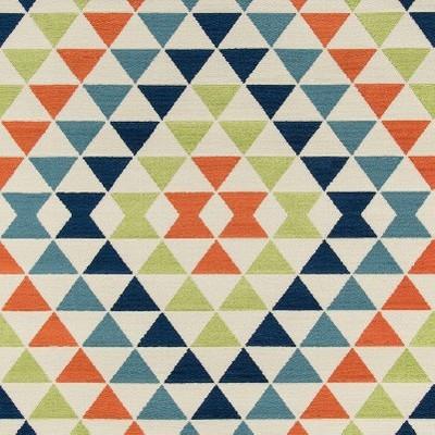 Multi-Colored