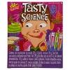 Scientific Explorer Tasty Science Kit - image 3 of 5