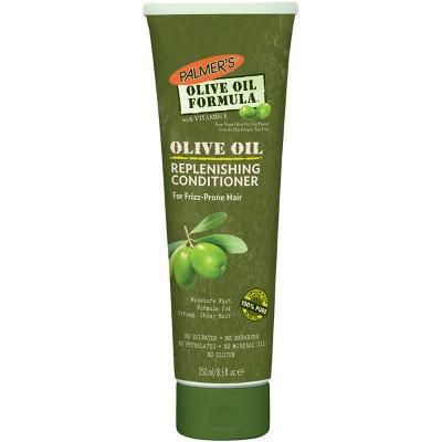 Palmer's Olive Oil Formula with Vitamin E Replenishing Conditioner - 8.5 fl oz