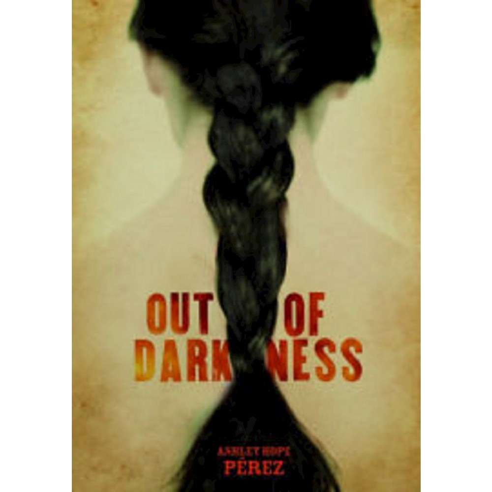 Out of Darkness (Hardcover)