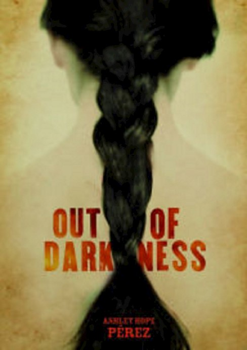 Out of Darkness (Hardcover) - image 1 of 1
