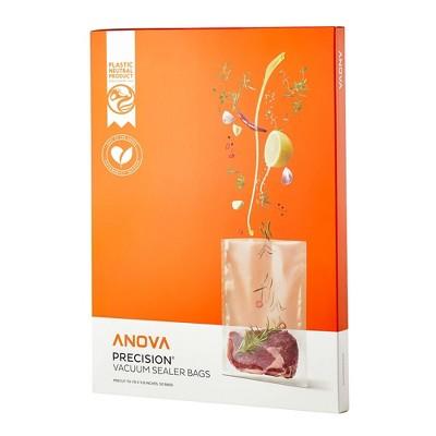 Anova Precision Bio Pre-cut Bags