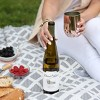 Chateau Ste Michelle Riesling White Wine - 750ml Bottle - image 4 of 4