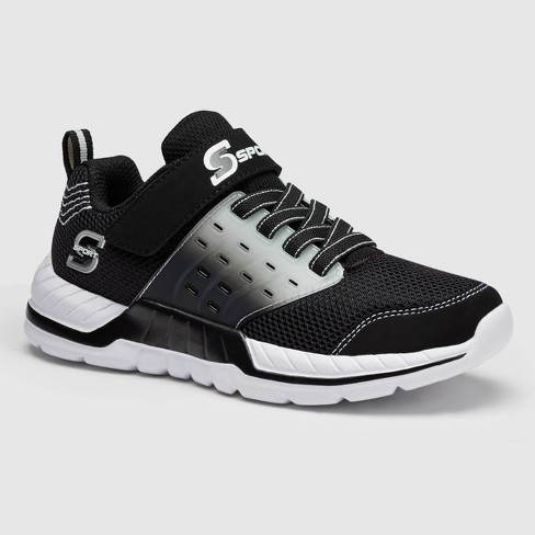 Boys' S Sport By Skechers Chrys Athletic Shoes - image 1 of 4