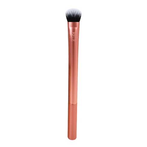 Real Techniques Concealer Brush - image 1 of 4