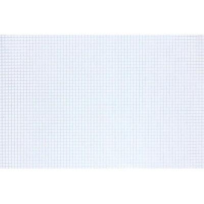 "MyOfficeInnovations Graph Pad 11"" x 17"" Graph White 50 Sheets/Pad (18586) 814566"