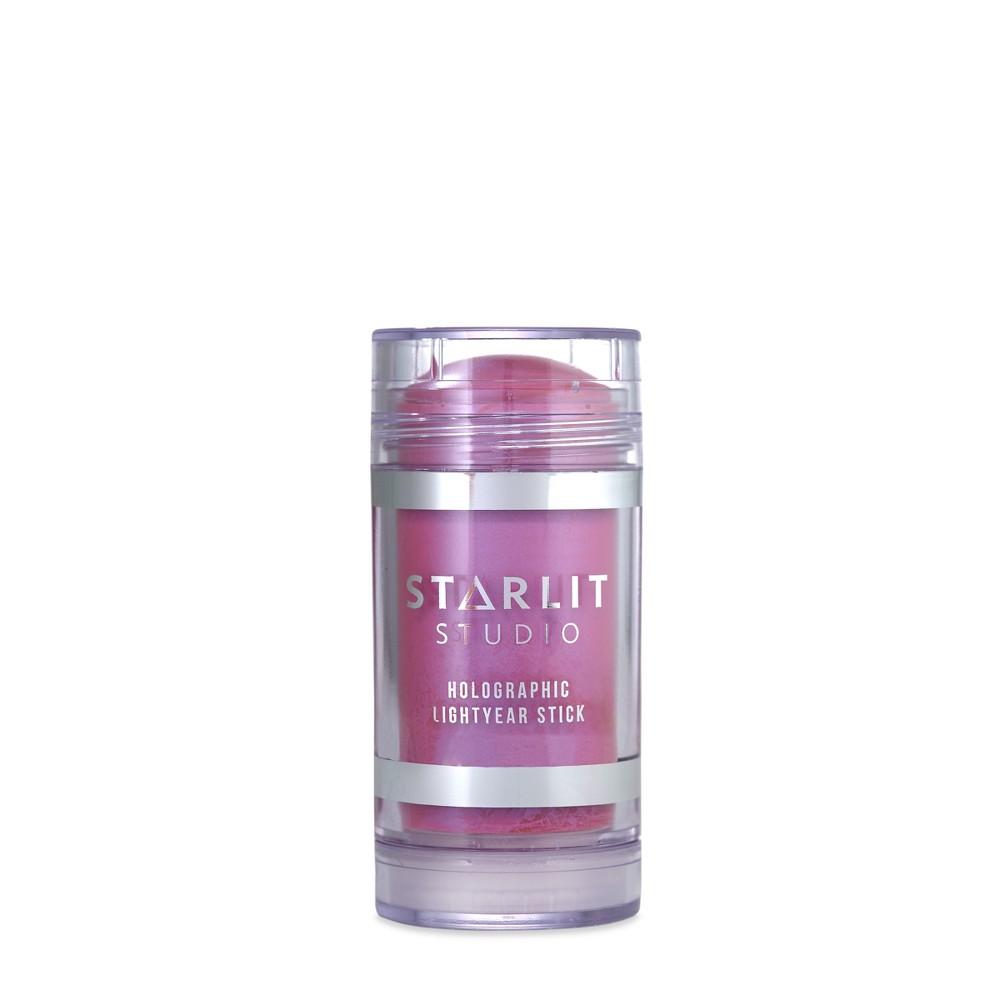 Starlit Studio Holographic Lightyear Sticks - Aura - 1.06oz