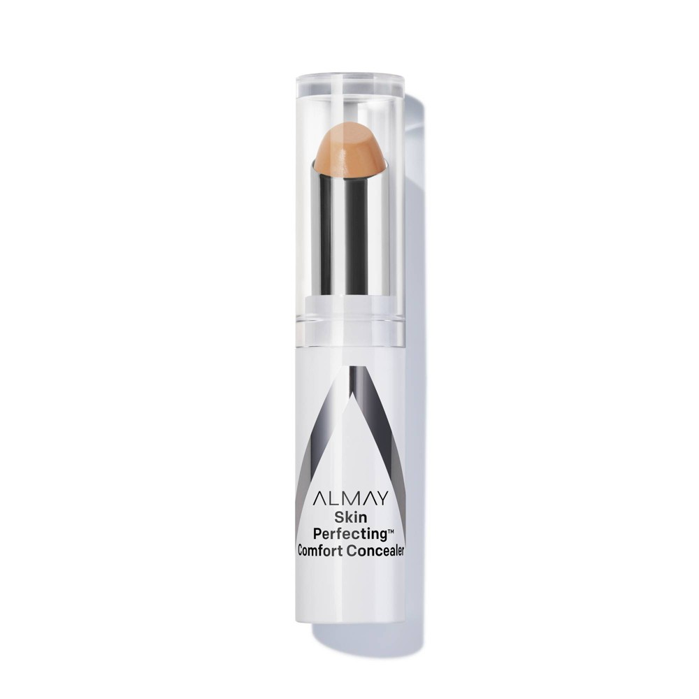 Image of Almay Skin Perfecting Comfort Concealer 200 Tan - .11 fl oz