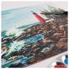 """3ct Art Canvas 11"""" x 14"""" - Derwent - image 4 of 4"""