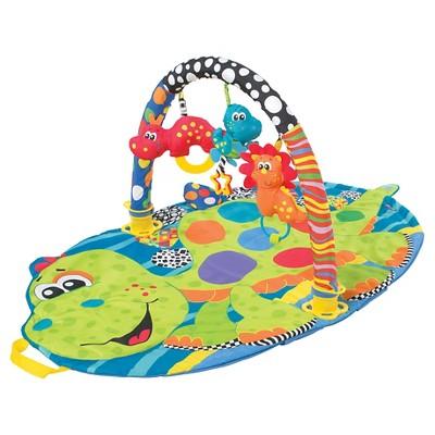 Playgro Dino Activity Gym