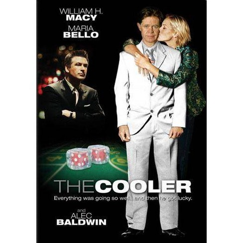 Casino Cooler
