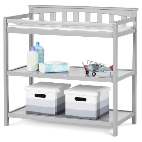 a69721fcd0a1 Child Craft London Changing Table. Shop all Child Craft