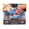 HEXBUG Micro Titans Vortex (Centurion & Viking) - image 3 of 4