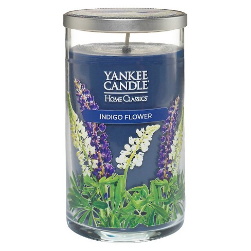 Yankee Candle Small Tumbler Candle - 7oz - Sun & Sand - image 1 of 1