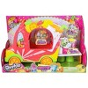 License 2 Play Inc Shopkins Groovy Smoothie Truck - image 2 of 3