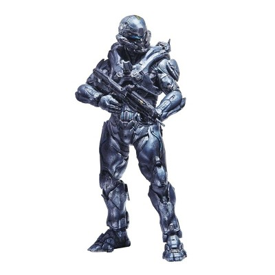 "Mcfarlane Toys Halo 5 Guardians Series 1 6"" Action Figure Spartan Locke"