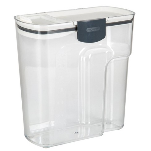 Prepworks Large Cereal Container - image 1 of 4