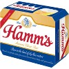 Hamm's Premium Beer - 12pk/12 fl oz Cans - image 3 of 3
