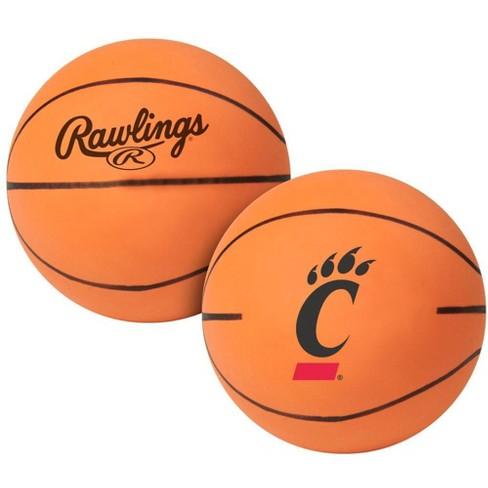 NCAA Cincinnati Bearcats Big Fly Ball - image 1 of 1