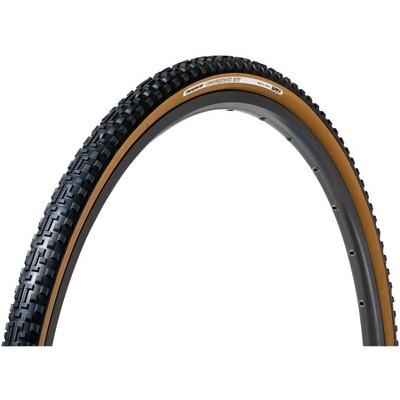Panaracer GravelKing EXT Tire Tires