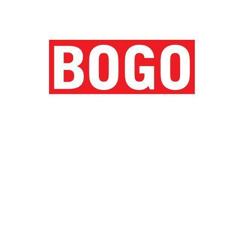 Bogo - by  Byron Hawes (Hardcover) - image 1 of 1