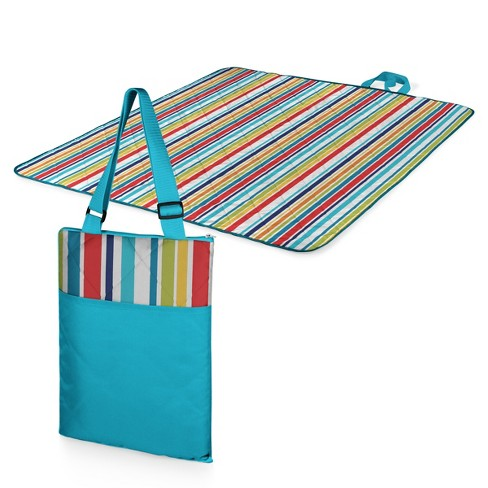Picnic Time Vista Blanket Tote - image 1 of 6