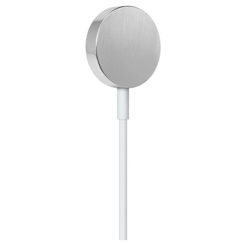 Apple Watch Magnetic Charging Cable (2 m) - image 1 of 2