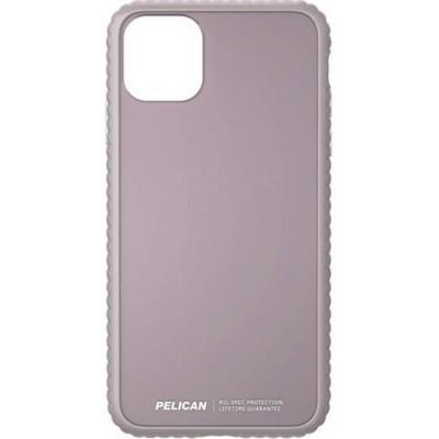 Pelican Apple iPhone Case | Guardian Series