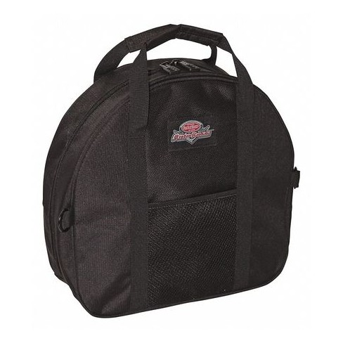 BUCKET BOSS AB30070 Cable Bag, 600 Poly Ripstop Fabric - image 1 of 1
