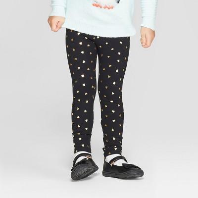 Circo Toddler Girl Denim Bottoms Size 2t Girls' Clothing (newborn-5t) Baby & Toddler Clothing