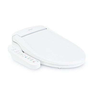 Swash Advanced Bidet Toilet Seat White - Brondell
